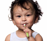 Pediatric-Dentistry-FAQ