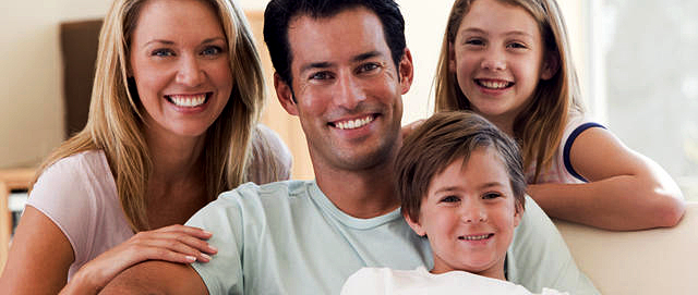 Leading Dentist in Myrtle Beach | Village Family Dental