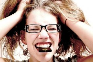 teeth whitening Myrtle Beach SC