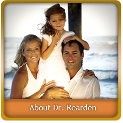 Myrtle Beach Dentist